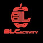 http://blcactivity.com/